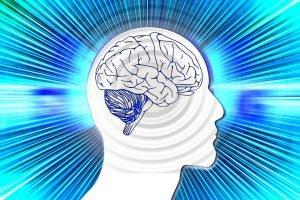 Vorstellung im Kopf- Mentales Training