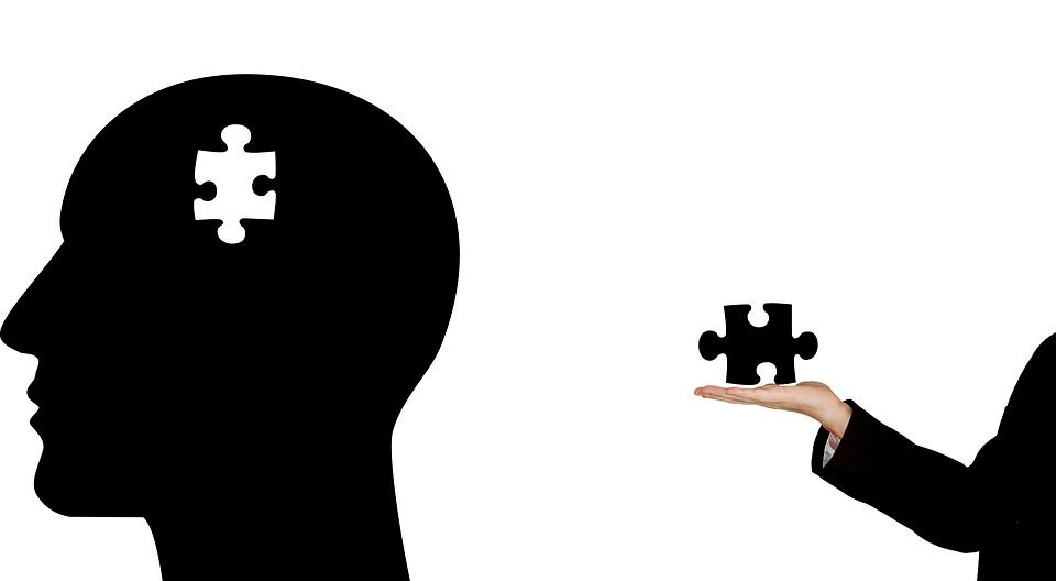 Rhetorik Puzzle