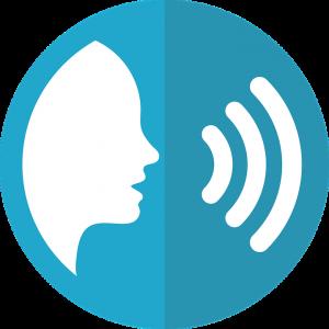 Ton sprechen - Betonung