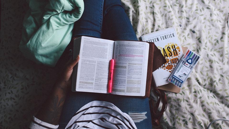 Selbstüberschätzung Buch lesen