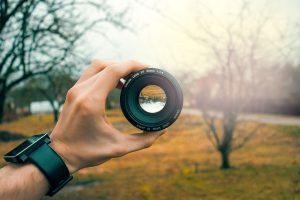 Fokus rausnehmen Rhetorik Tipps