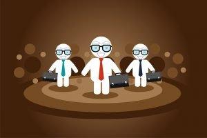 3 Kunden wollen keine Kernbotschaft hören