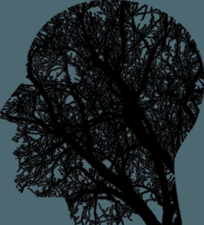 Vortrag halten Mehrwert im Kopf