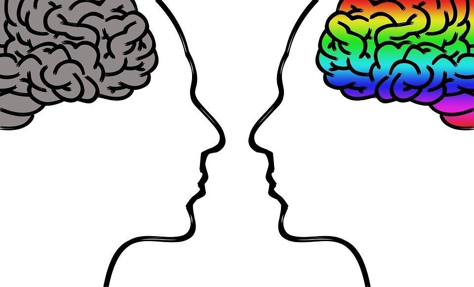Gehirntraining Lampenfieber