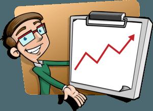 Wie du eine gute Präsentation ablieferst und die Leute begeisterst