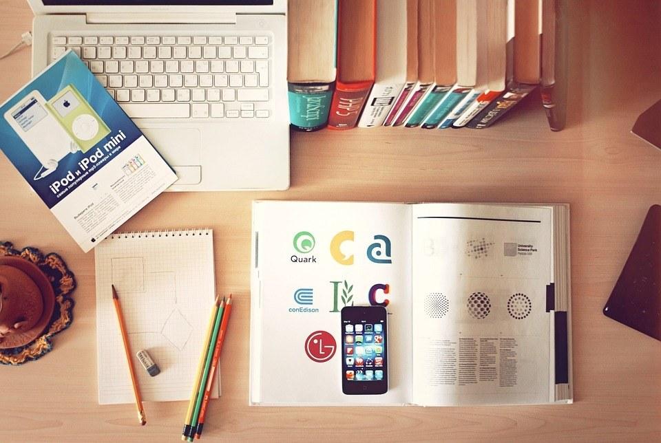 Wie du deinen Text auswendig lernen kannst