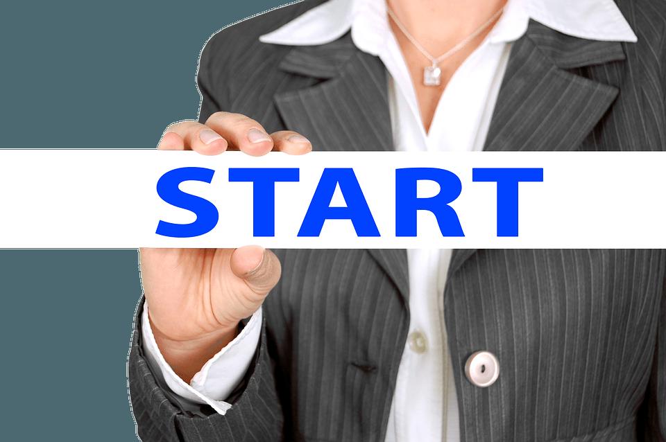 Start Status Quo