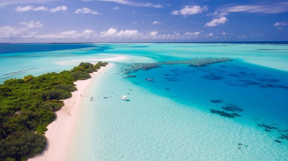 Malediven Ähm