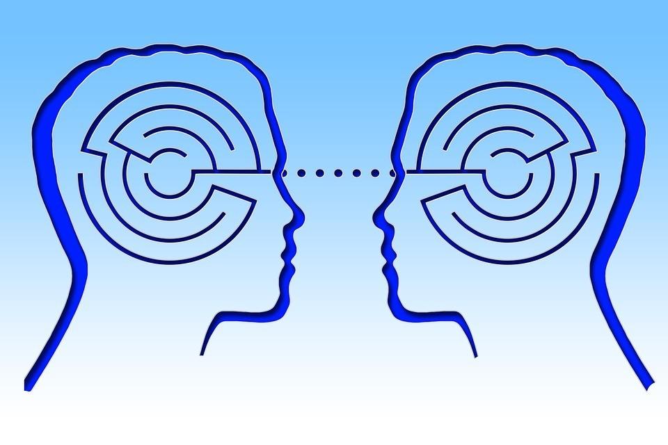 Gehirn steuern Manipulationstechniken