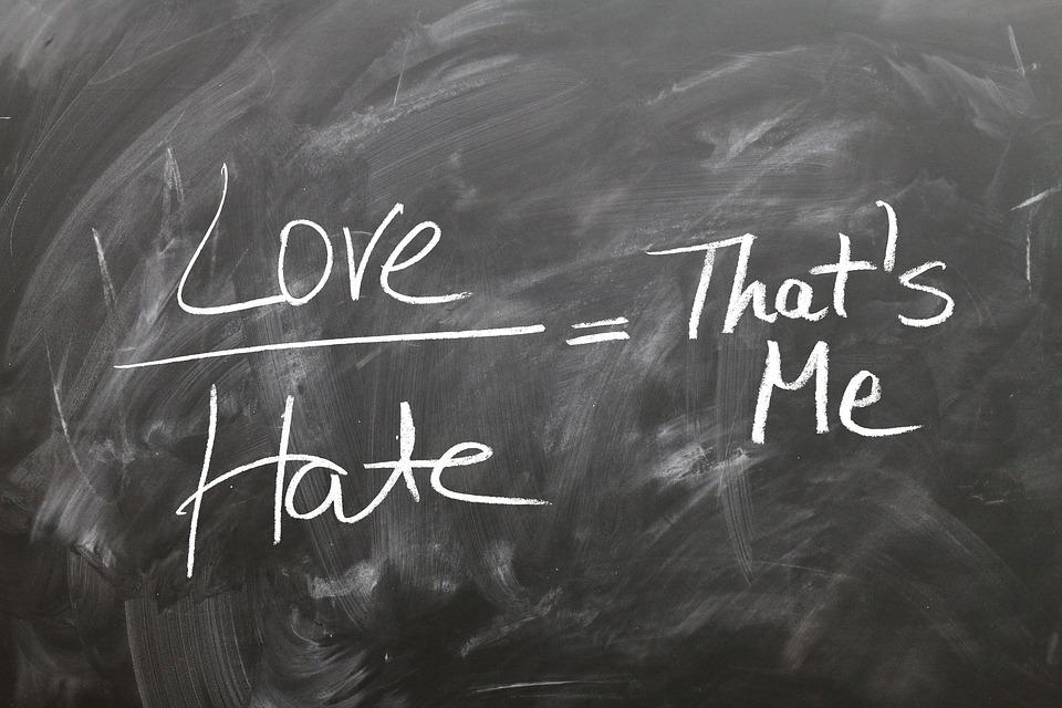 Hater Tafel