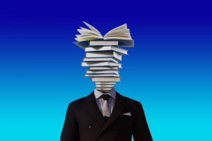 Personal Branding – Der Erfolg in der Rhetorik