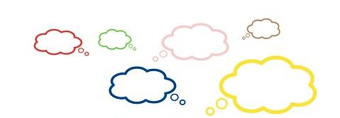 Gedanken Mindmap erstellen