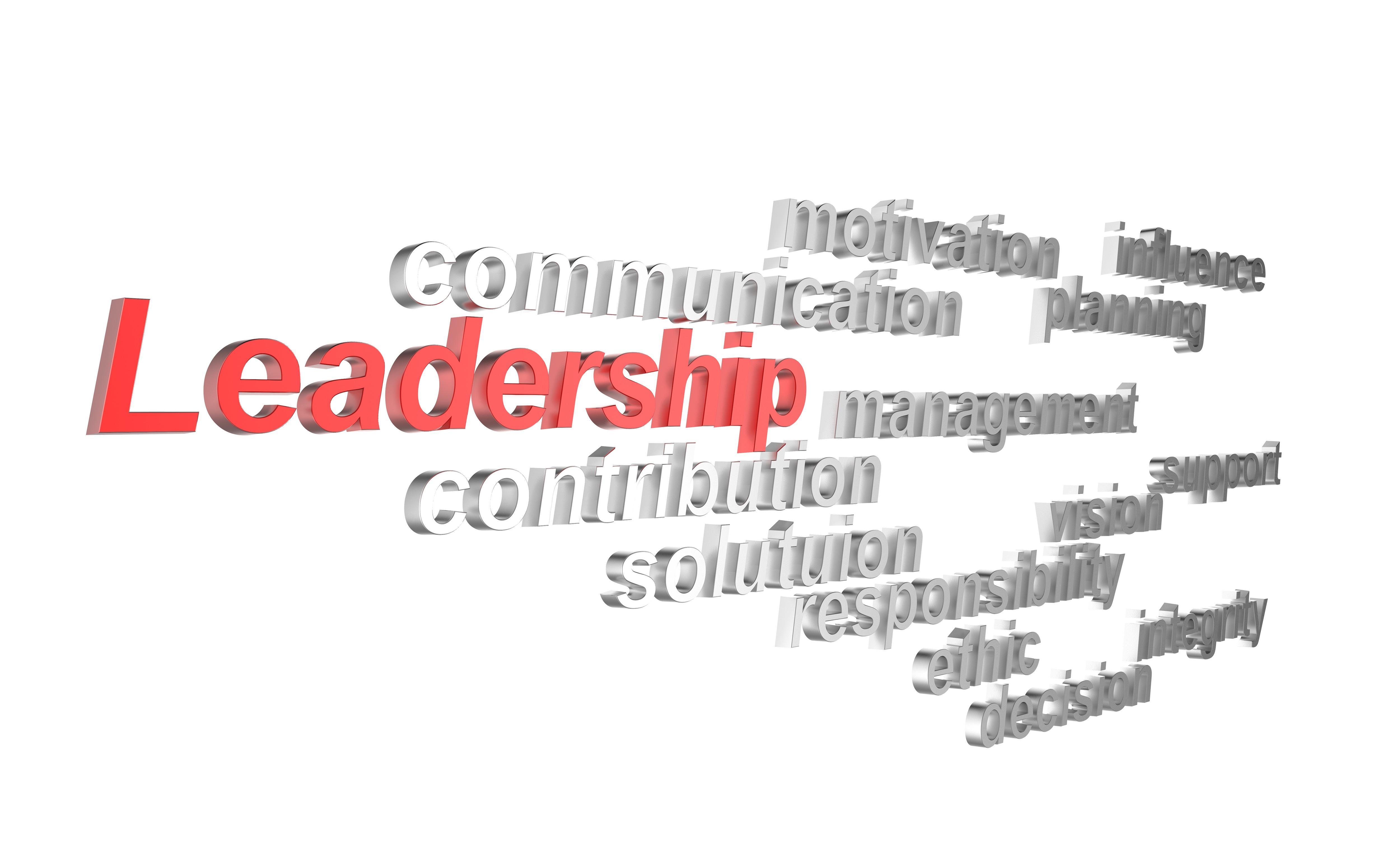 Eigenverantwortung als Führungskraft