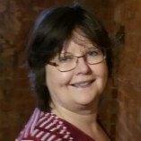 Barbara Schönfeld Ratgeber