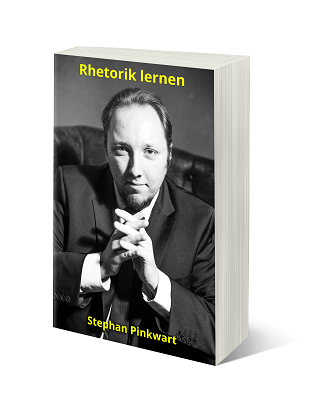 ebook neu