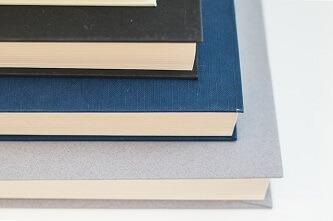 Bücher Kurzvortrag