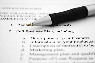 Businessplan Redeanfang