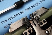 Manuskript Wie schreibe ich eine Rede