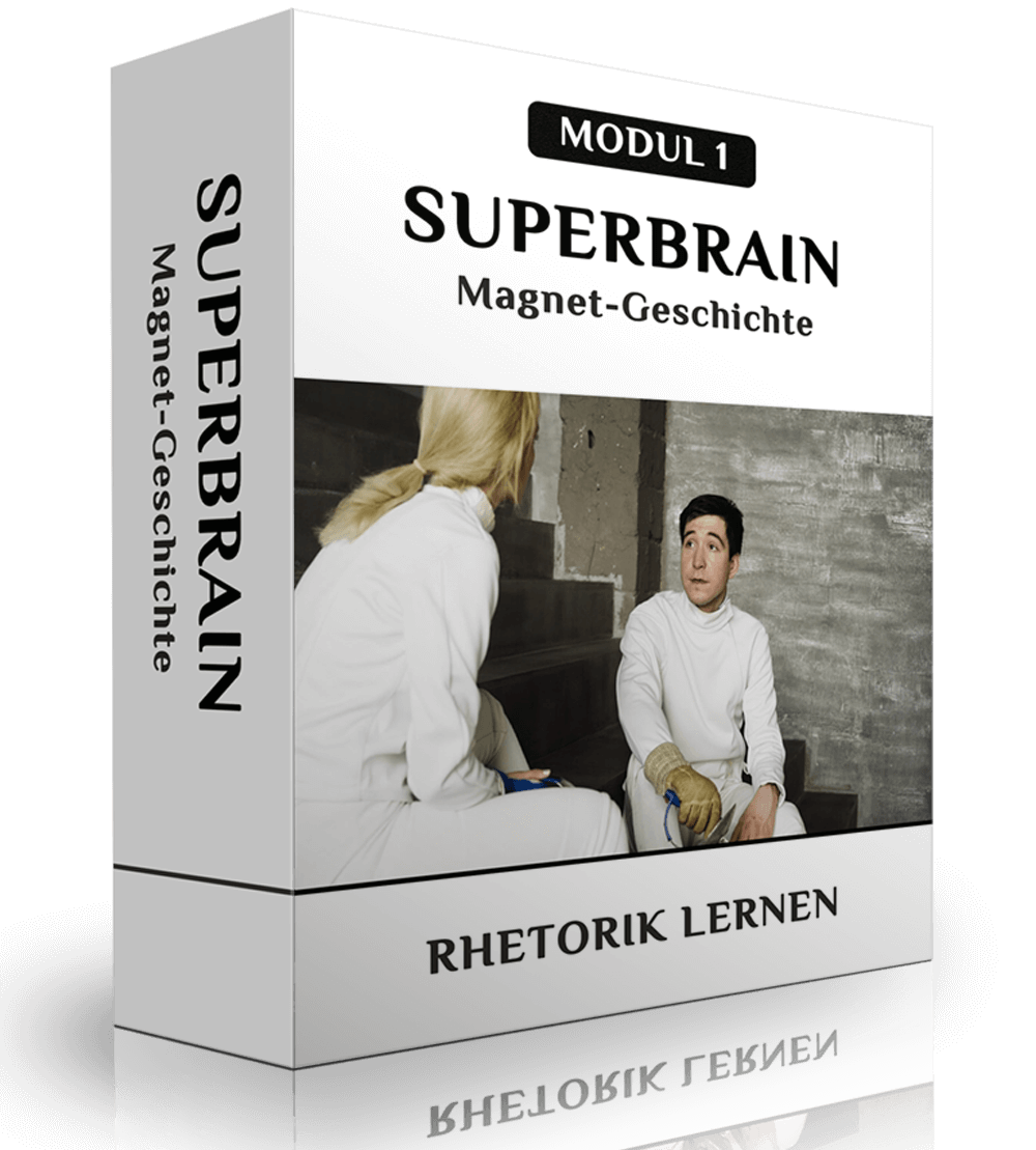 Superbrain Modul 1