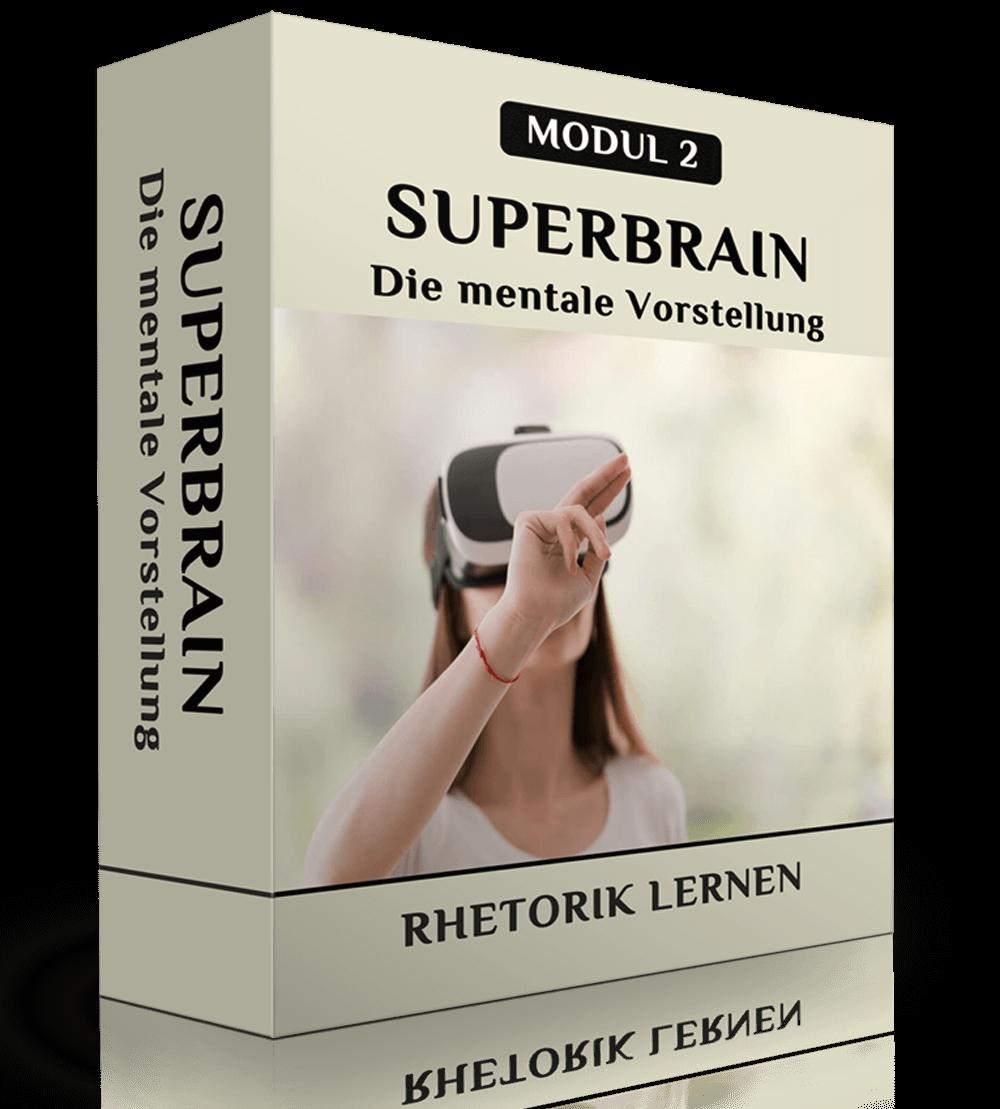 Superbrain Modul 2