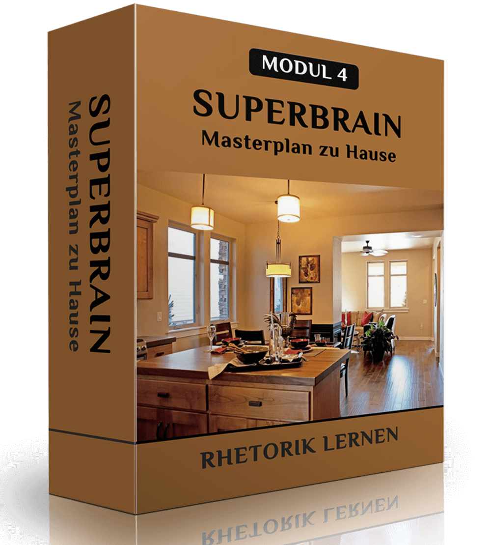 Superbrain Modul 4
