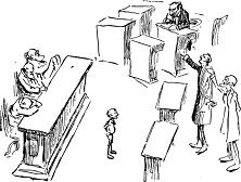 Debattenclub