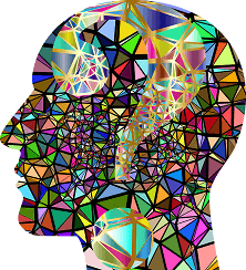 Klaren Kopf